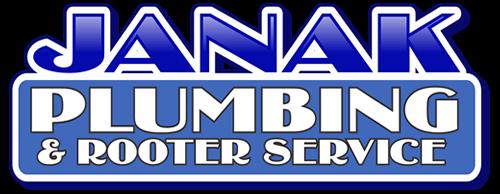 Janak Plumbing Plumber Victoria Texas